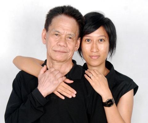 Ann SJK & JJK (2)