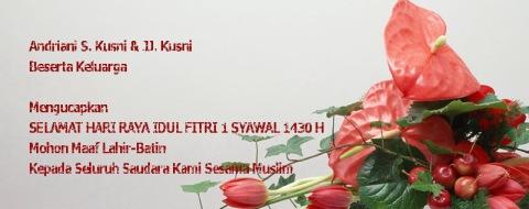 kartu-ucapan-idul-fitri-1430-h.jpg?w=480&h=190