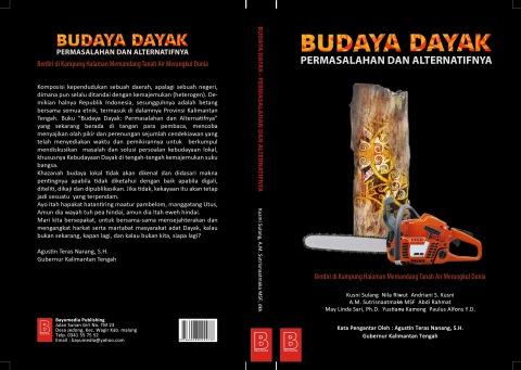 cover buku budaya dayak 01