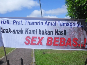 Foto.Dok.Lembaga Kebudayaan Dayak Kalimantan Tengah/Andriani. S. Kusni, 2011
