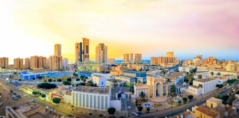 Tempat-Tinggal-adalah-Bagian-Hak-Azasi-di-Libya