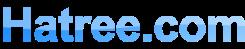 HaTree.com