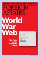 AS Bekukan Aset Abu Sayyaf - Internasional - cryptonews.id